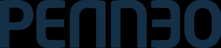 Penneo logotyp